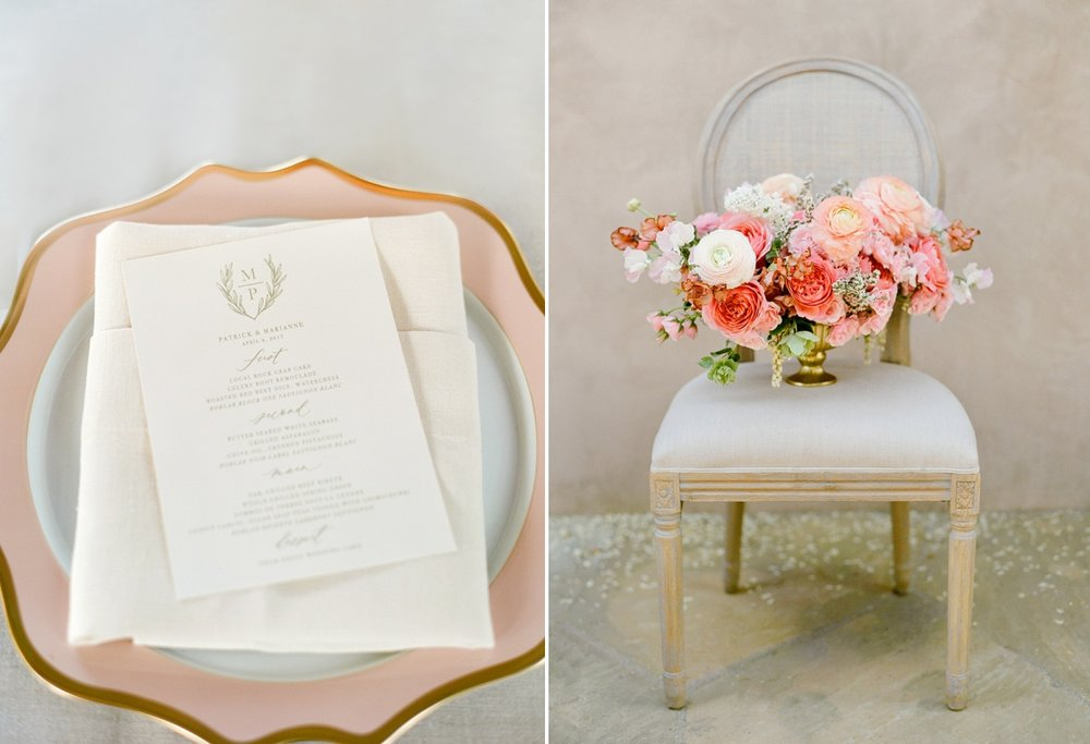 53_casa-de-perrin-weddings-tabletop.jpg