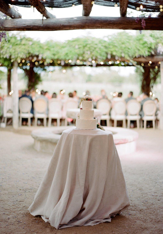 57_wedding-cake-enjoy-cupcakes.jpg