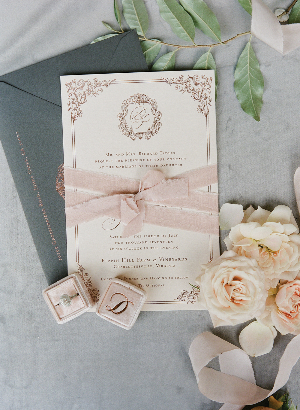 rose-gold-invitation.jpg