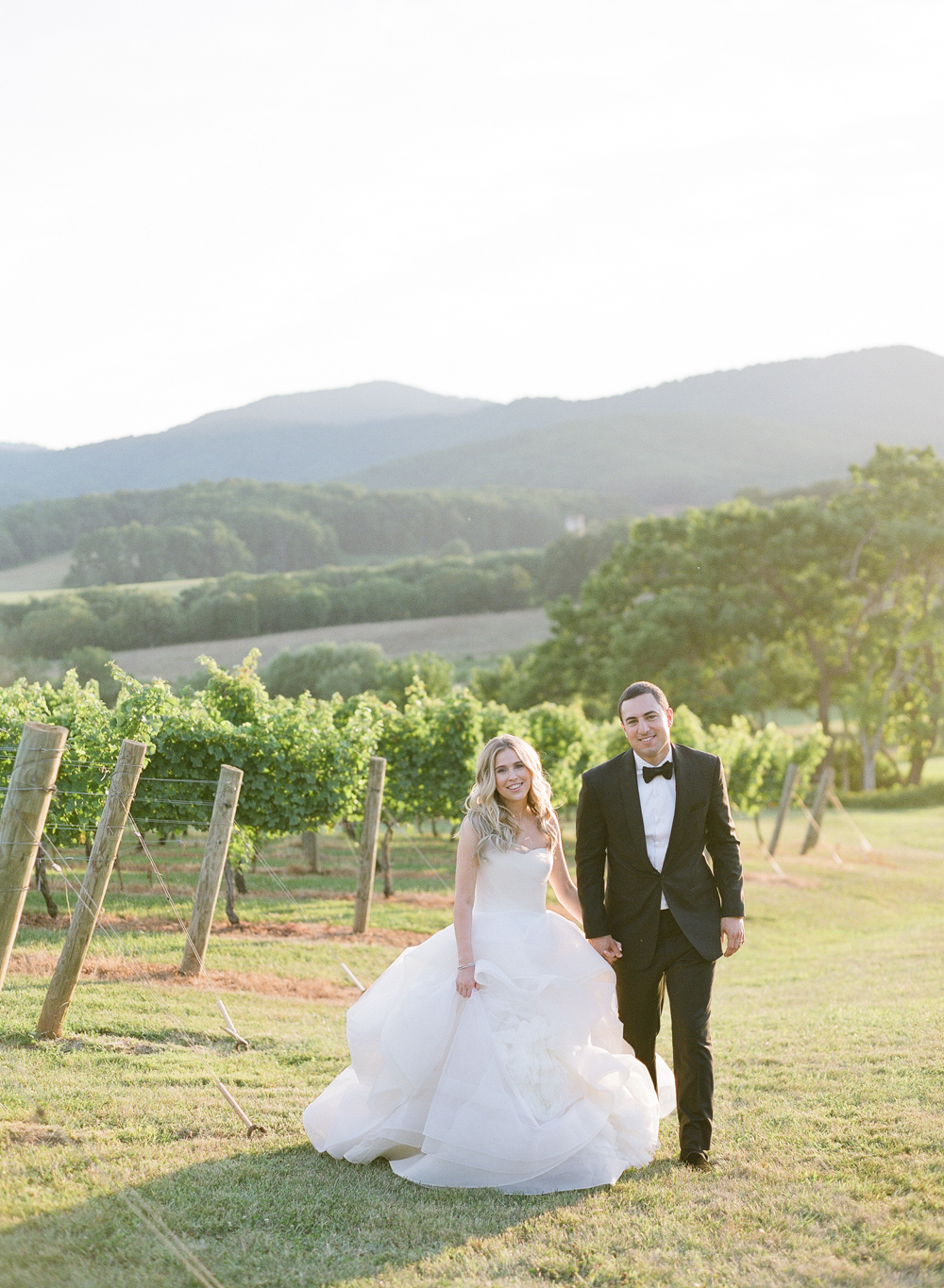 vineyard-wedding-2.jpg