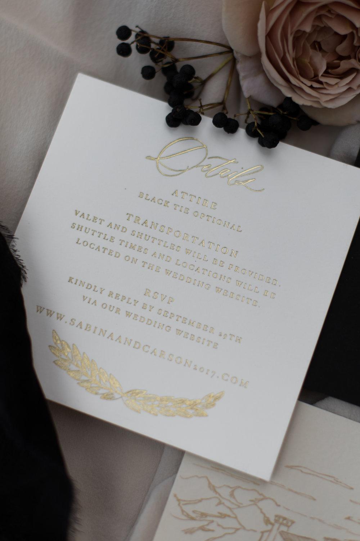sabina_carson_malibu_rocky_oaks_wedding-22.JPG