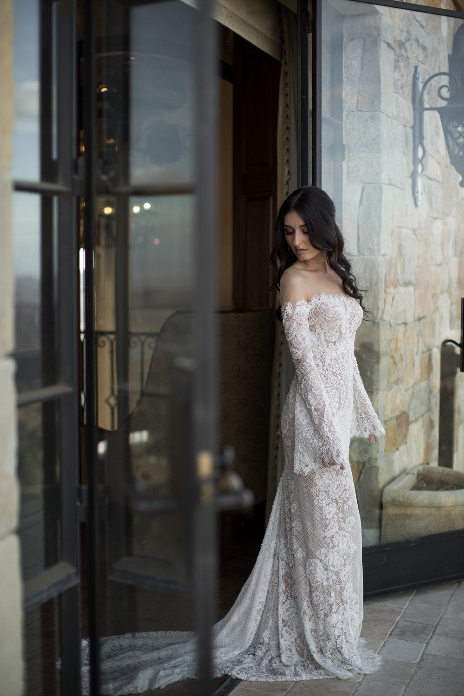 sabina_carson_malibu_rocky_oaks_wedding-94.JPG