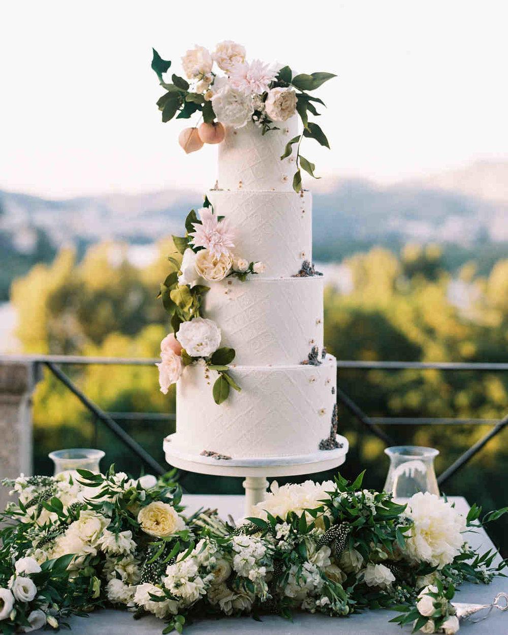 jeannette-taylor-wedding-portugal-cake-103105713_vert.jpg