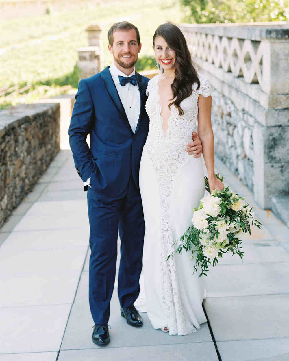 jeannette-taylor-wedding-portugal-couple-103105714_vert.jpg