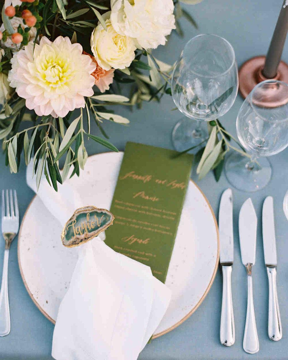 jeannette-taylor-wedding-portugal-menu-103115724_vert.jpg