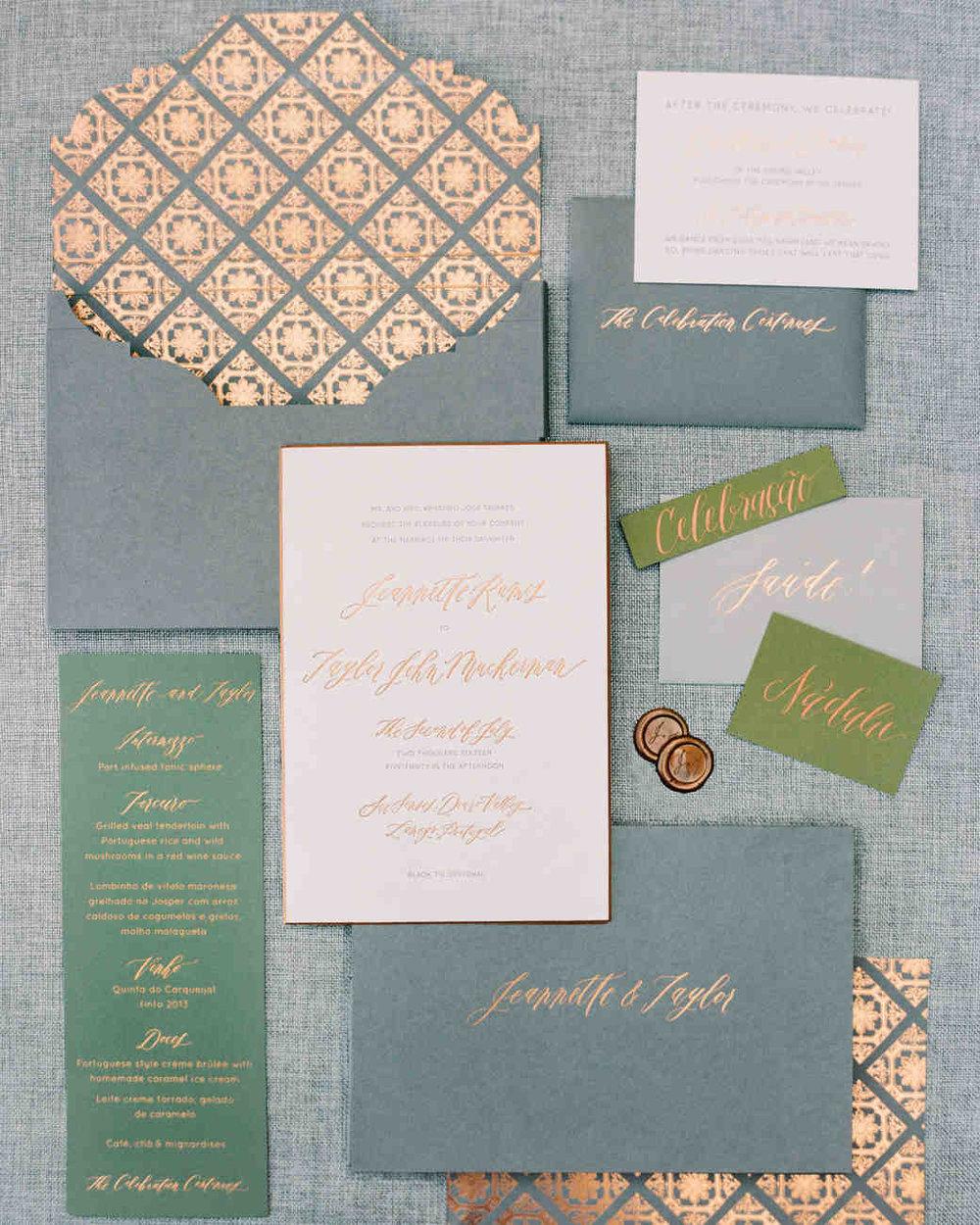 jeannette-taylor-wedding-portugal-stationery-103105718_vert.jpg