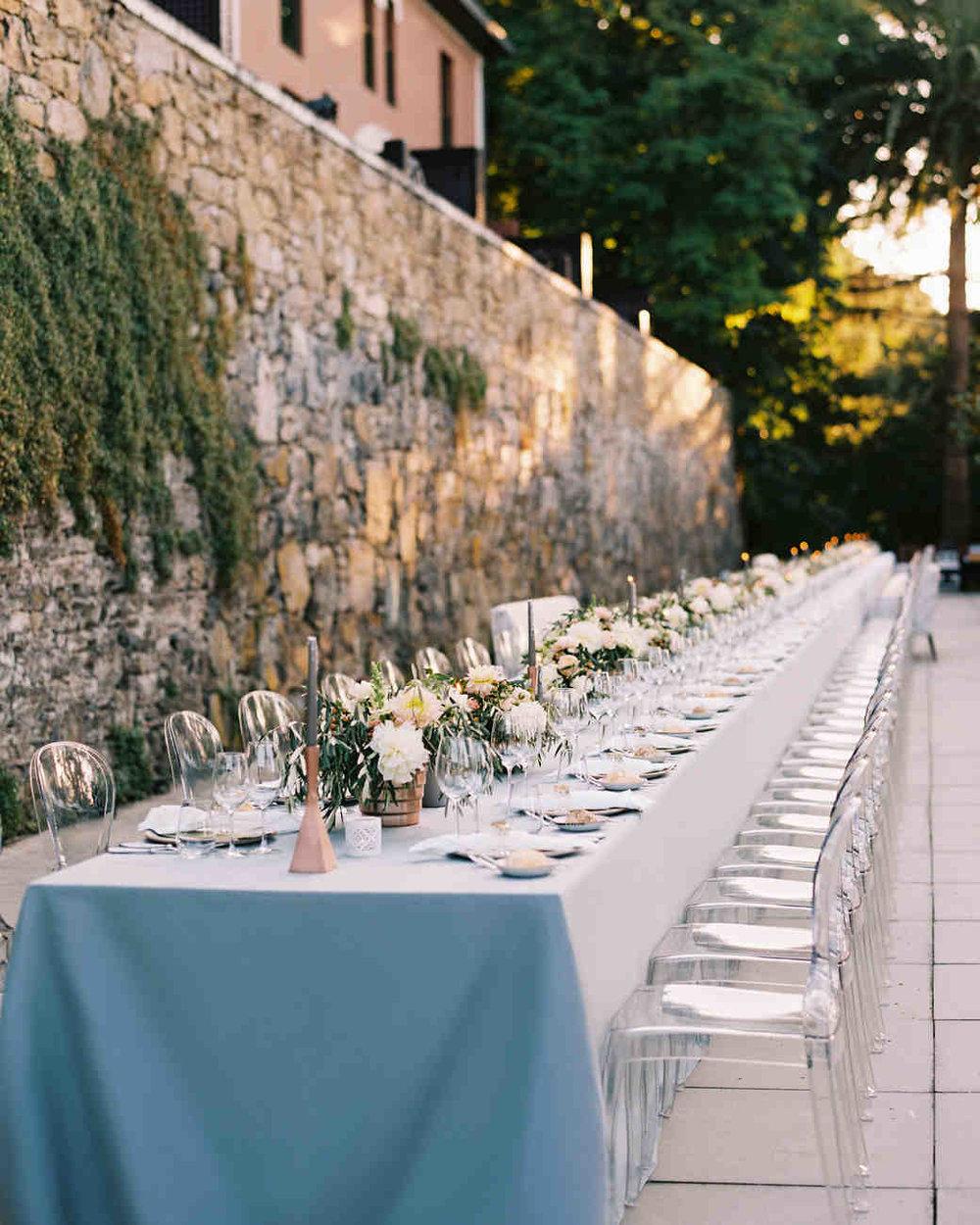 jeannette-taylor-wedding-portugal-table-103105720_vert.jpg