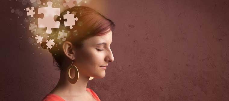 Somatic Experiencing - Inner Sun Healing Arts