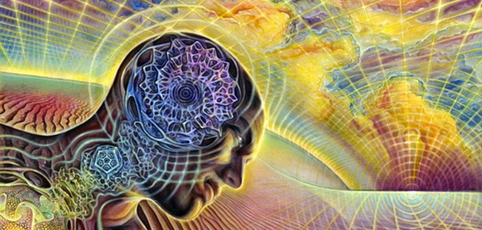 EMDR+Therapy+-+Inner+Sun+Healing+Arts.jpg