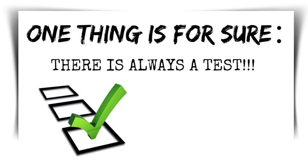 always a test.jpg