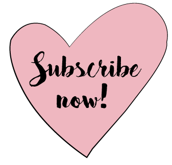 subscribe-button-heart-e1453319048819.png