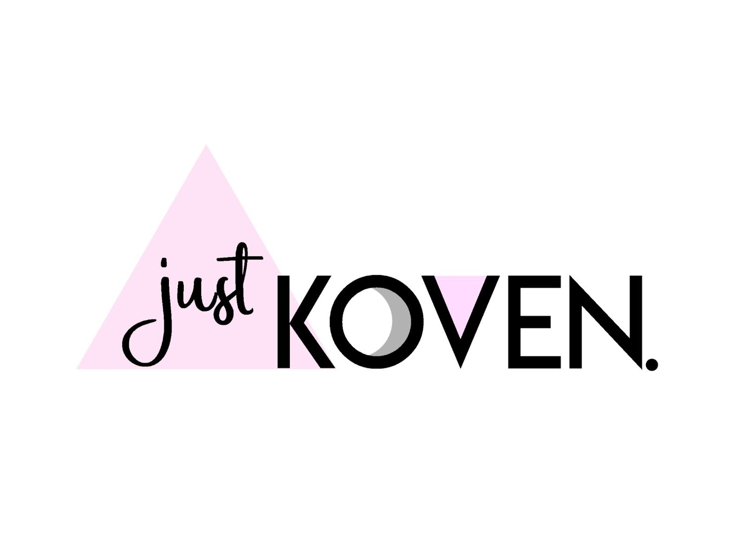 just KOVEN