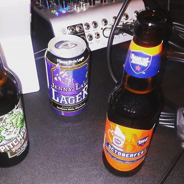 Www.Hertzinc.com we got beer tonight!