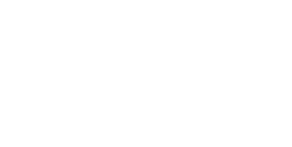 SW-RC-logo White.png