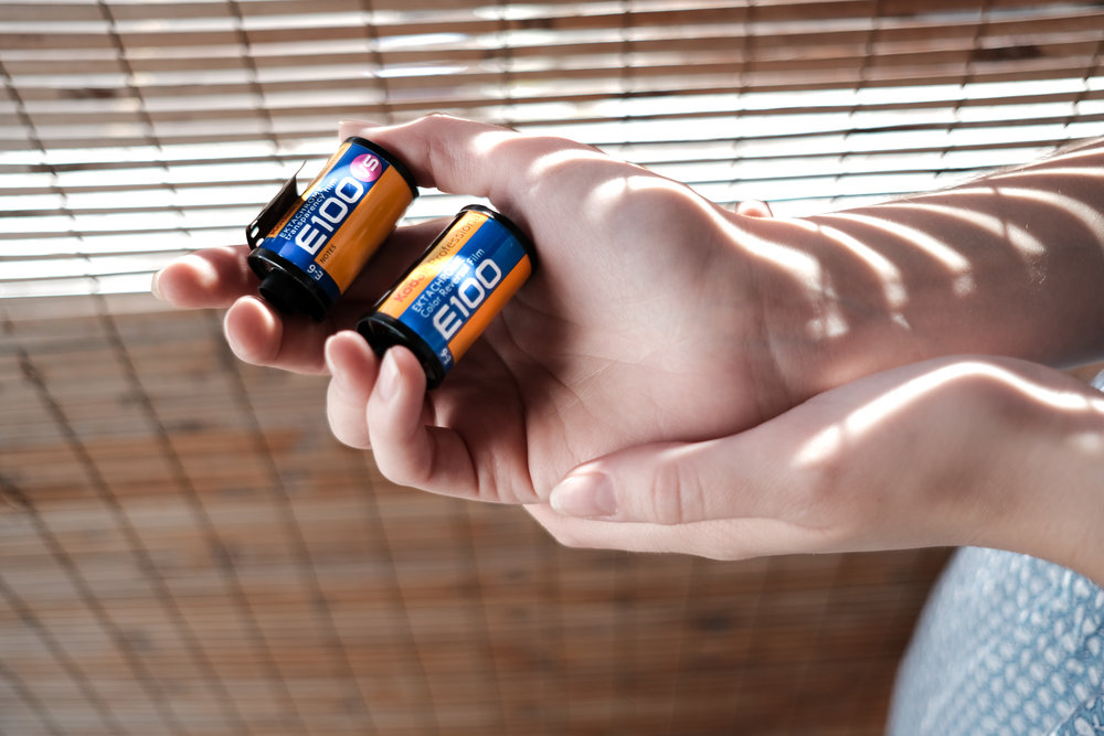 rolls-hand.jpg