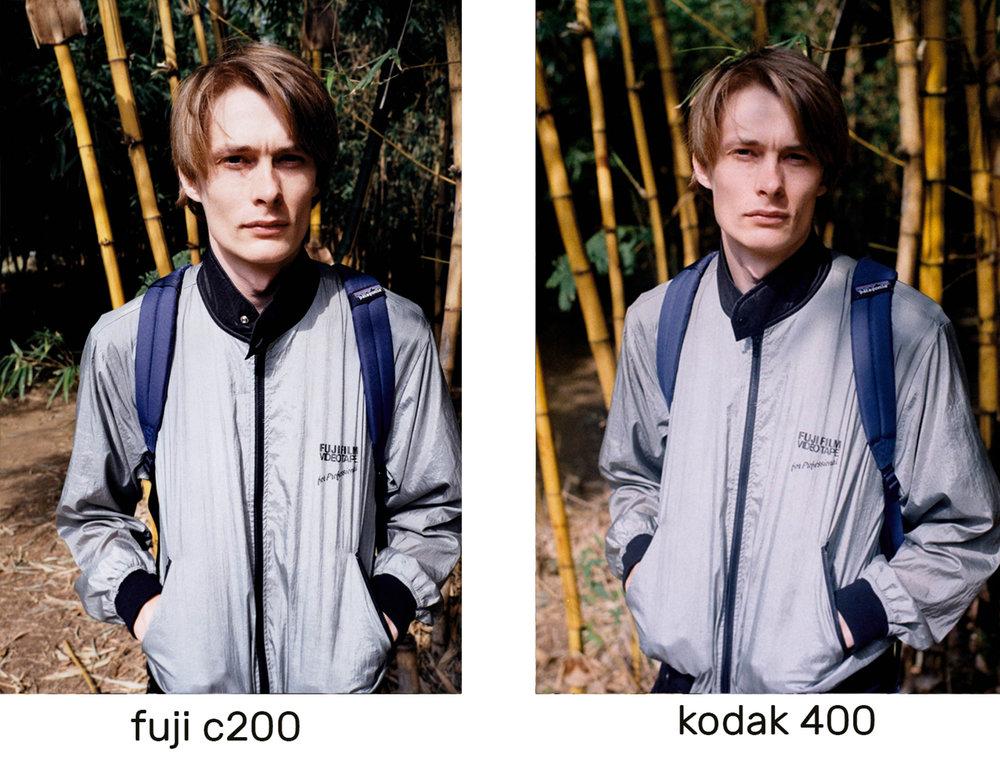 comparison1.jpg