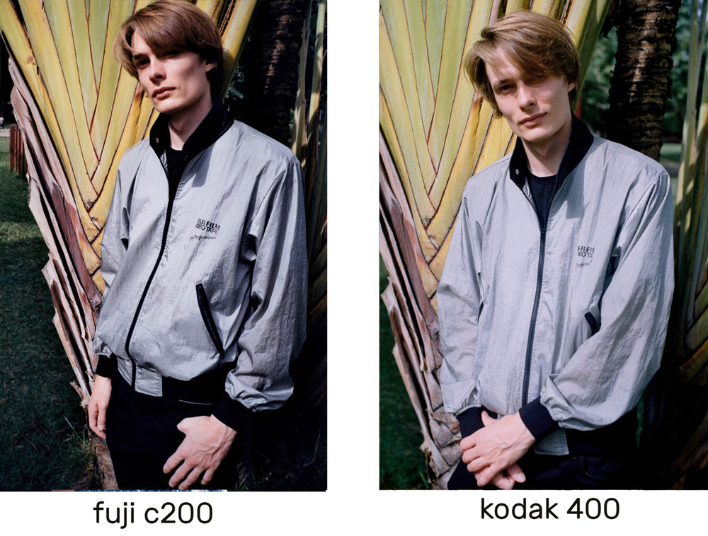 comparison4.jpg