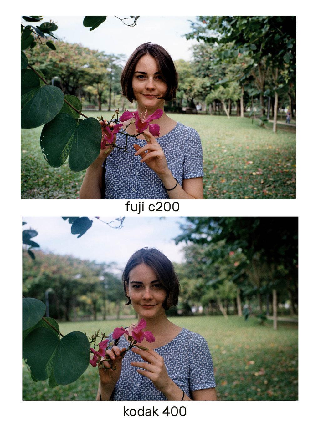 comparison5.jpg