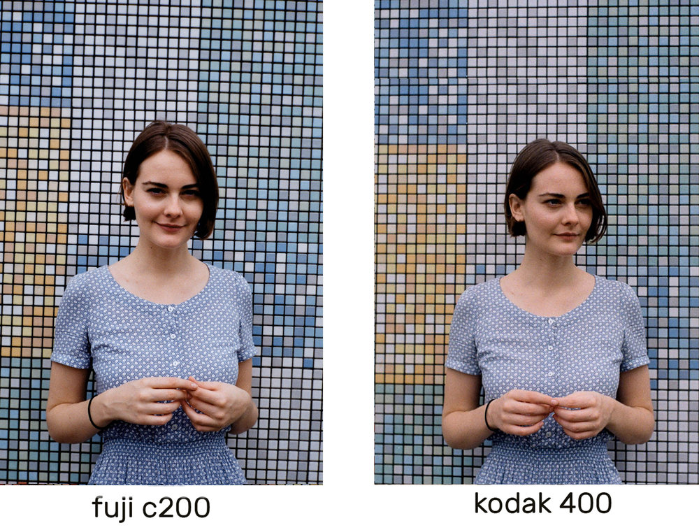 comparison8.jpg
