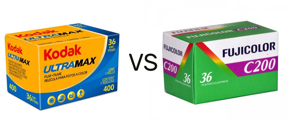 kodak-vs-fuji copy.jpg