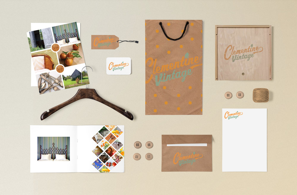 CV Stationery Mock Up.jpg