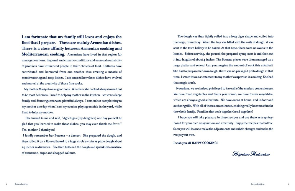 Book Layout Interior_Page_06.jpg