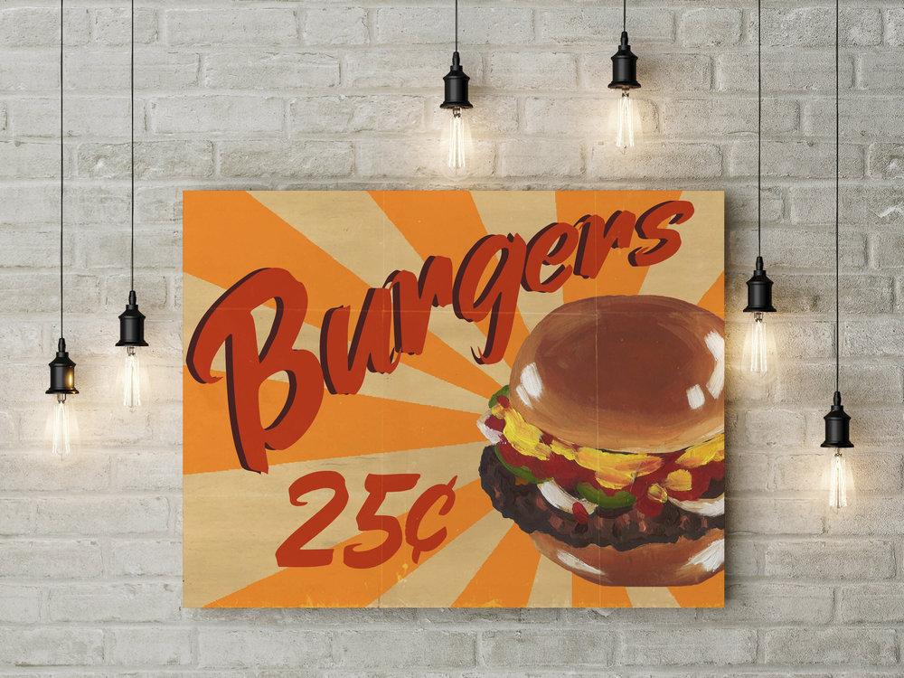 burgers 2.jpg