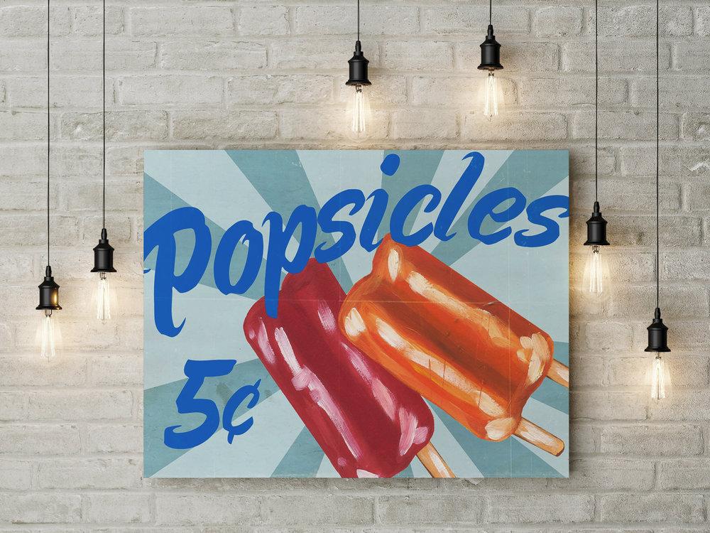 popsicles 2.jpg