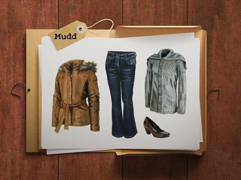Mudd Jeans Schematics.jpg