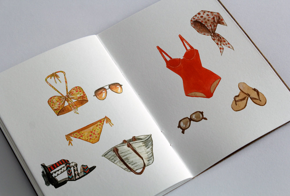 Bathing Suits Sketchbook 1.jpg