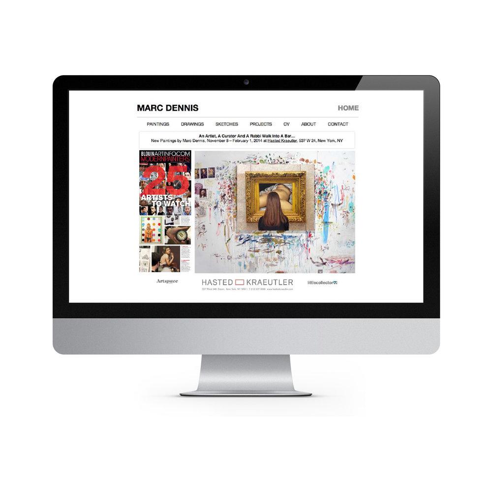 marcdenniswebsite.jpg