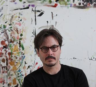 Marc-Dennis-in-his-studio_2015.jpg