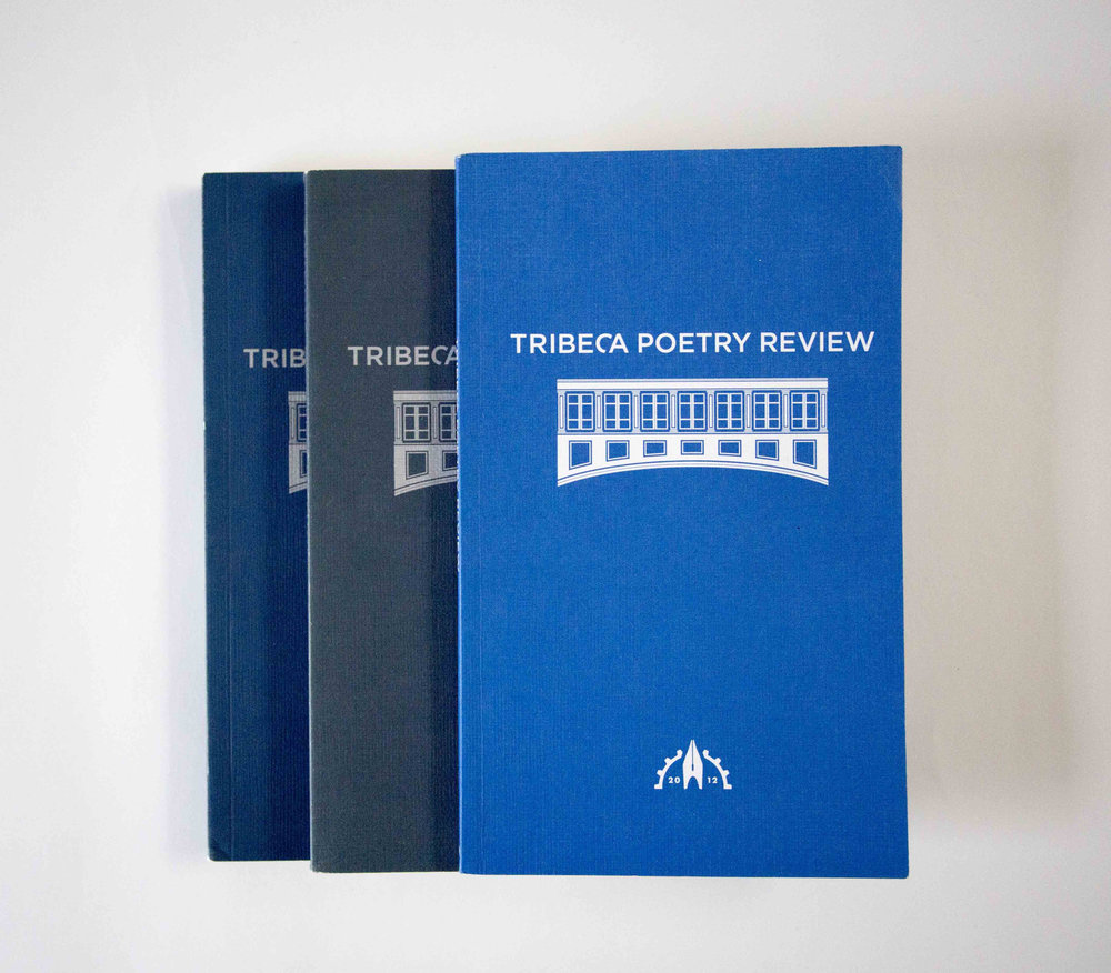 Chrysse Website  Tribe Poetry_3.jpg