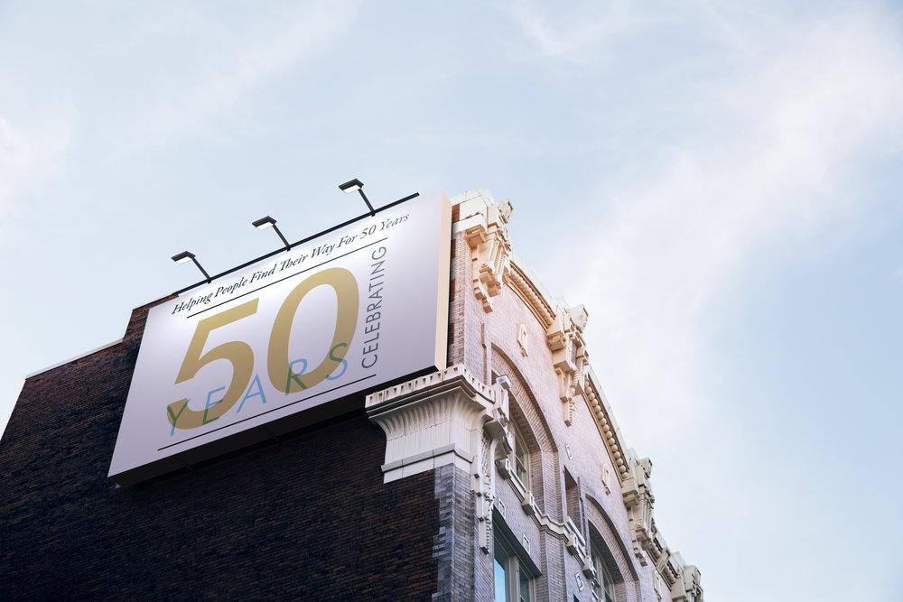 billboard 50th anniversary.jpg