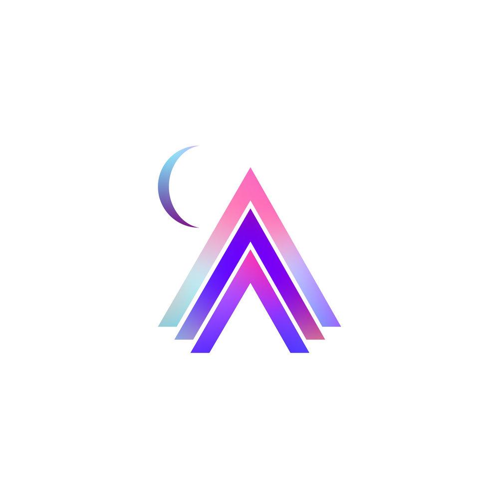 logos6.jpg