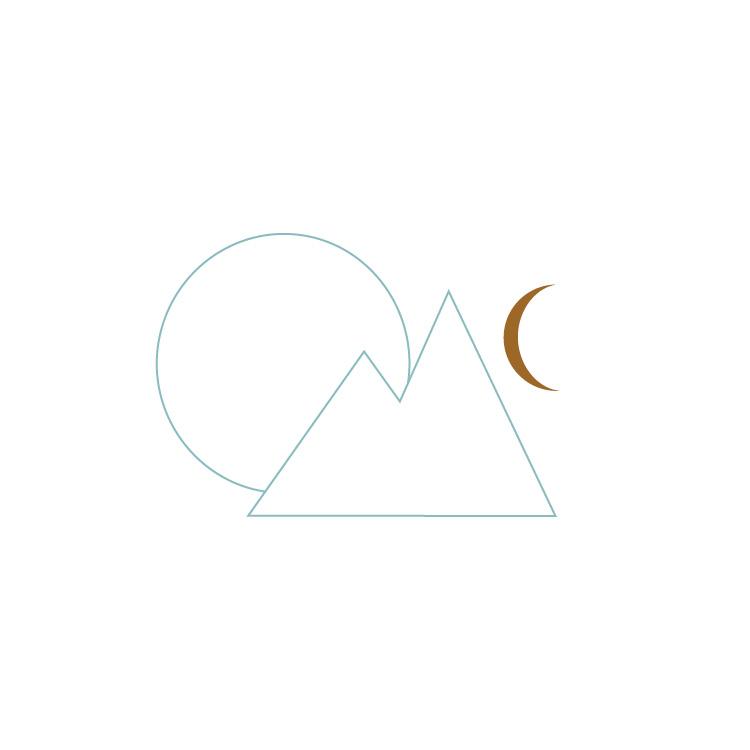 logosA6.jpg