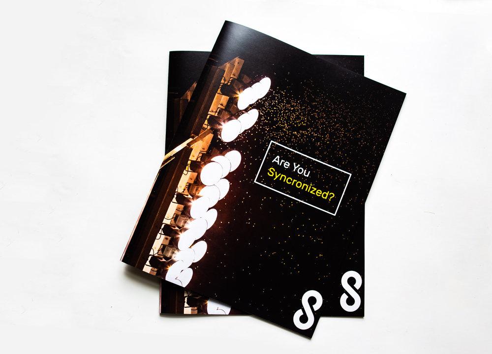 Syncro Brochure-1.jpg
