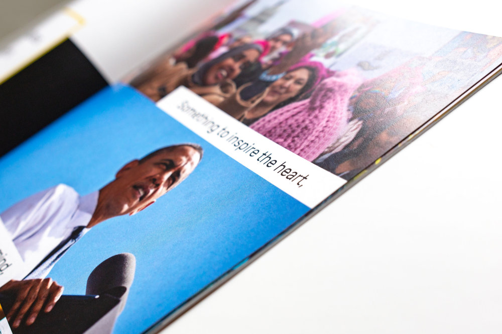 Syncro Brochure-8.jpg