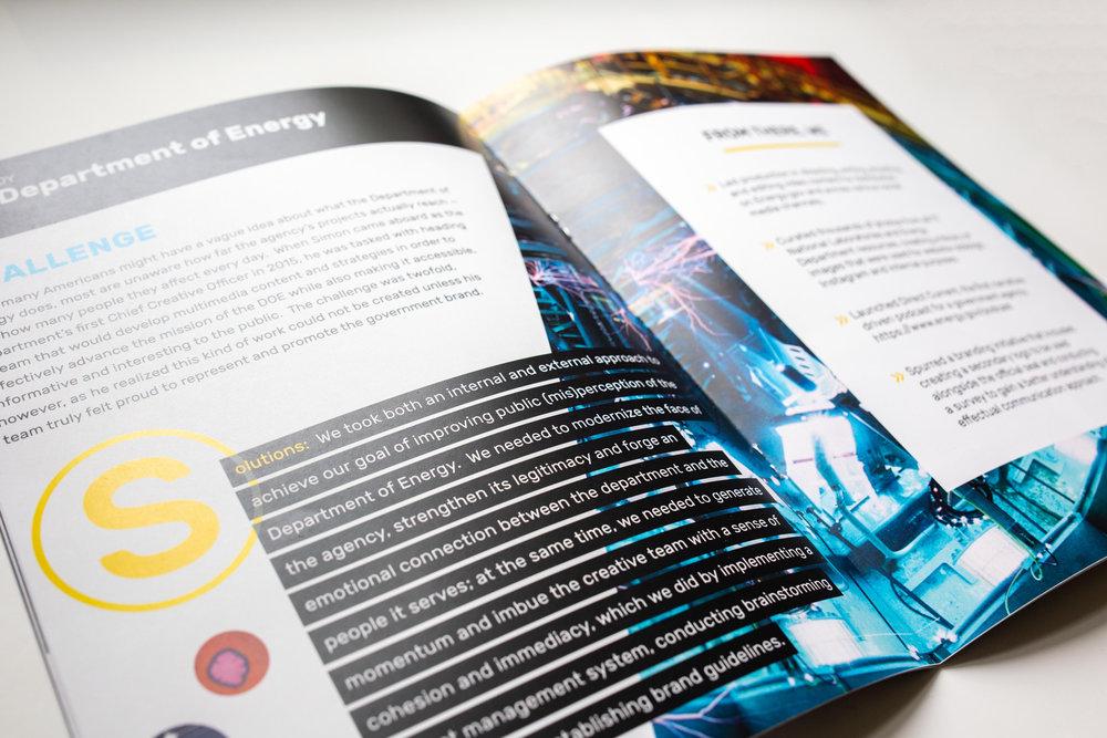 Syncro Brochure-24.jpg