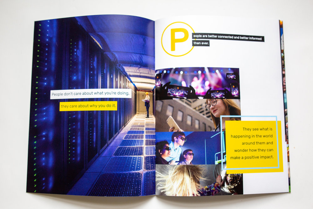 Syncro Brochure-15.jpg