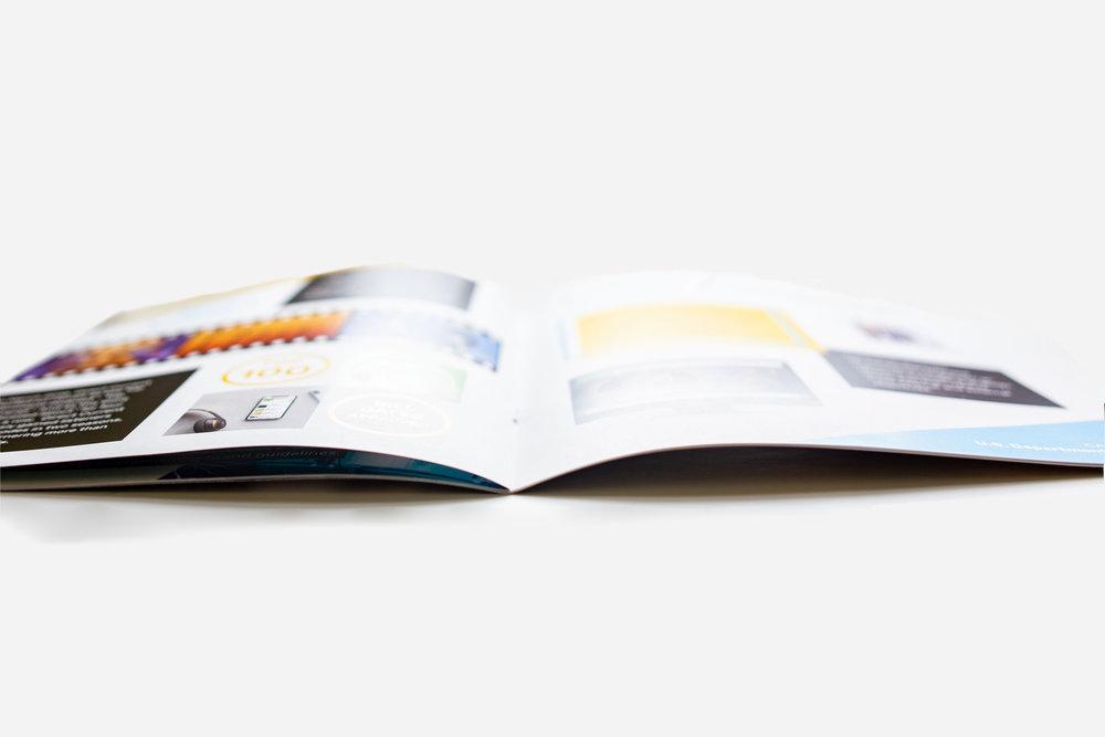 Syncro Brochure-12.2.jpg