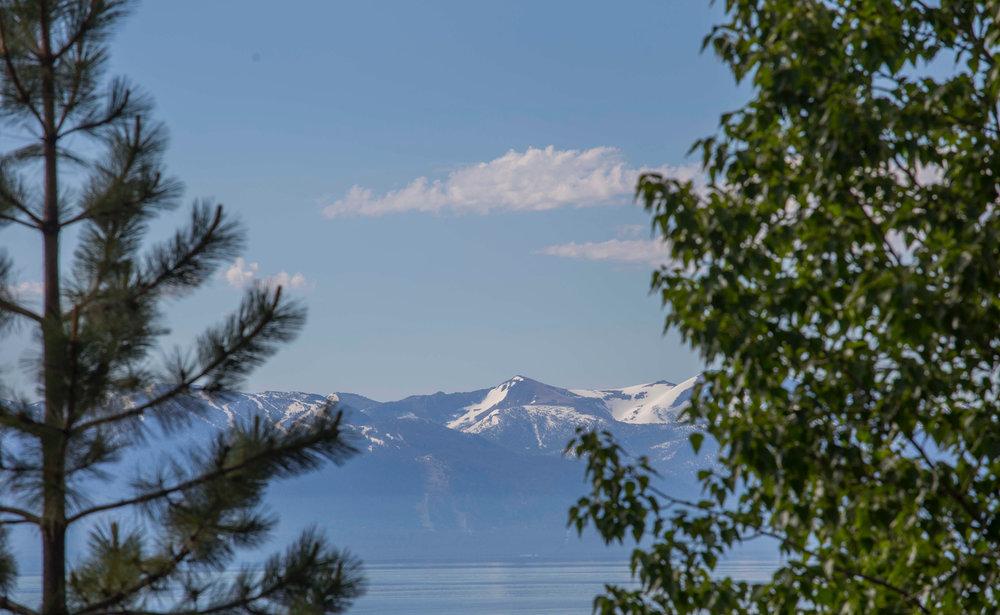 Lake Tahoe Day 2_31.jpg