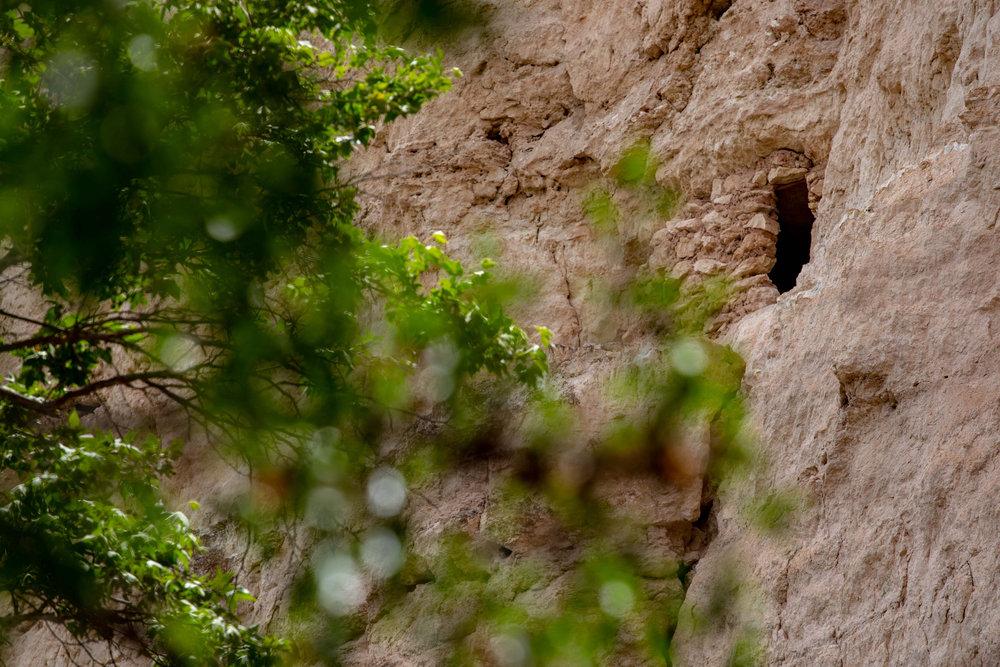 06012018 AZ_Boulder_Sedona-183.jpg