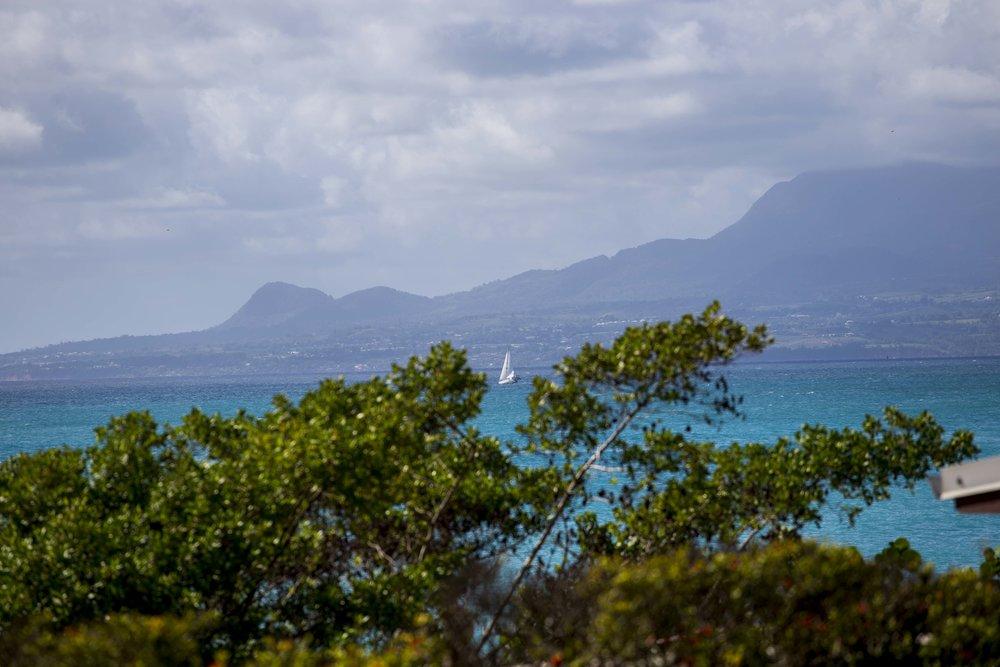 12152017 Guadeloupe_38.jpg
