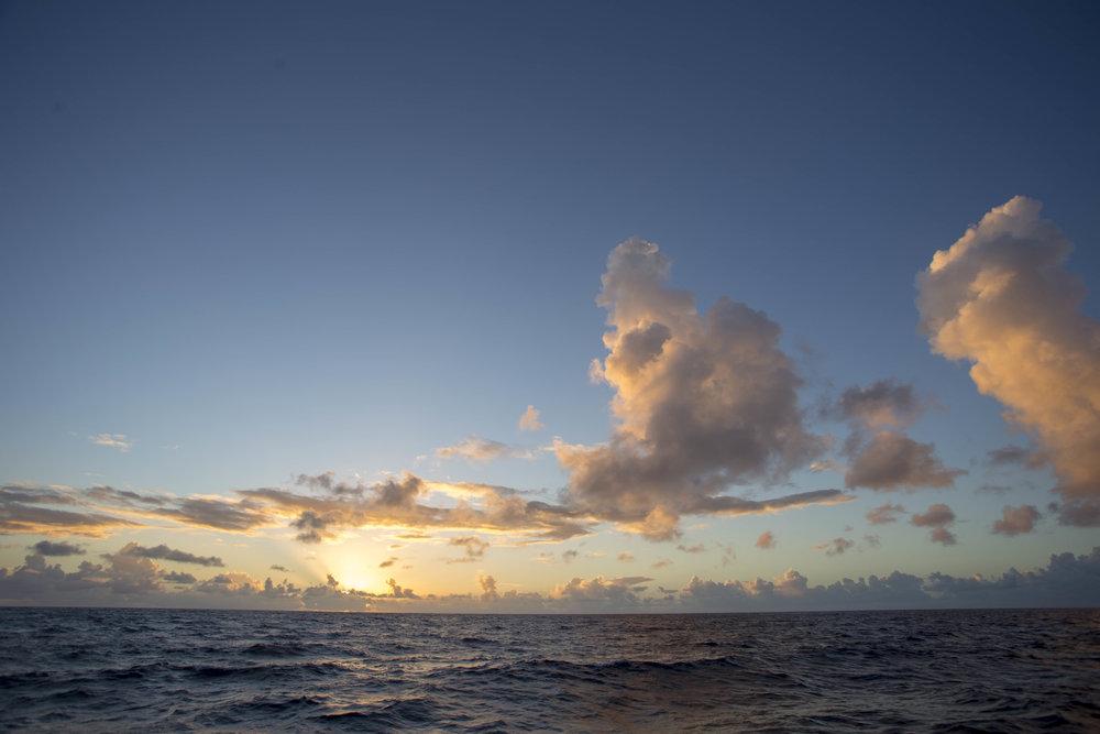 12152017 Guadeloupe_82.jpg