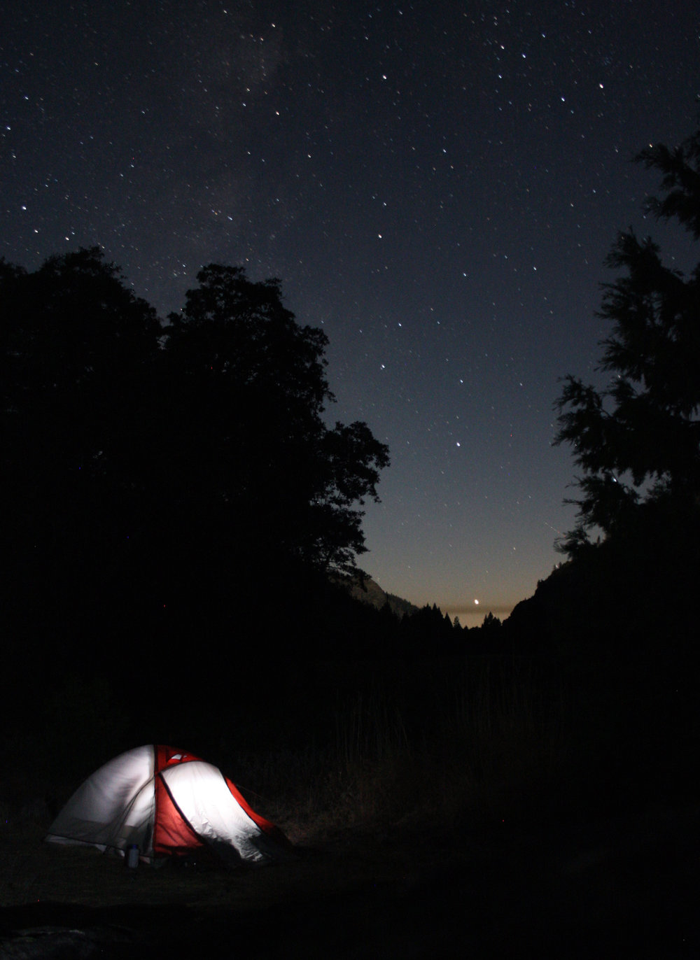 camping at vernon.jpg