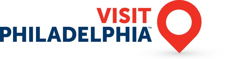 279299987973871094-visitphiladelphia-01.full.jpg