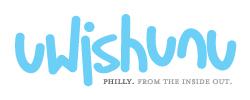 uwishunu-logo.jpg