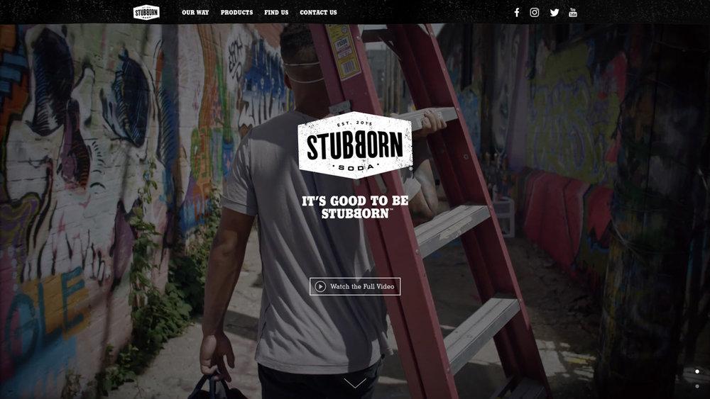 StubbornSoda_Website_Home2.jpg