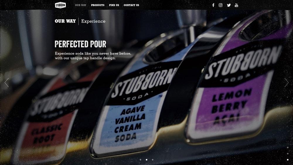 StubbornSoda_Website_OurWay_tap.jpg